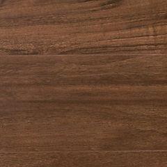 Piso Laminado Flooring Coñac 8,3mm /1,56 m2