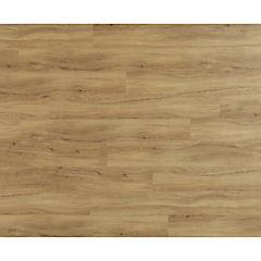 Piso Vinílico Pureloc Roble Miel 4mm/1,66 m2