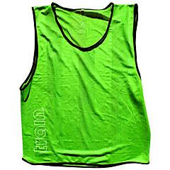 Peto malla verde S