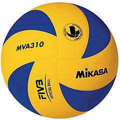 Balon volley mva310