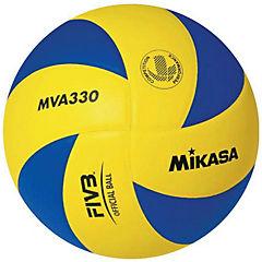 Balon volley mva330