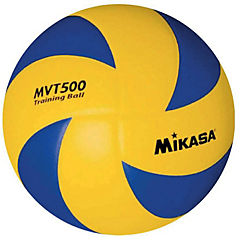 Balon volley mvt500 (armador)