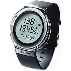Reloj Pulsometro Pm80