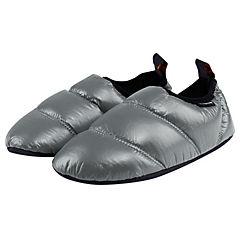 Pantufla futaleufú gris 42-43