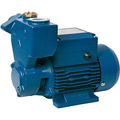 Electrobomba periférica autoc 1 HP 70 l/min