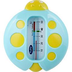 Termometro de baño chinita