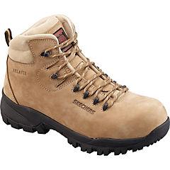 Zapato Talla 43