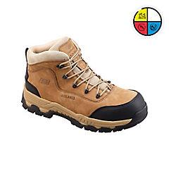 Zapato Talla 44