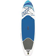 Tabla de paddle oceana inflable