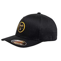 Jockey cp negro L/XL