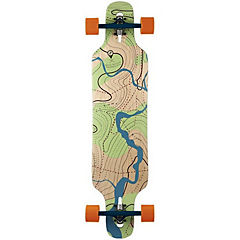 Surf skate longboard head4 39,5