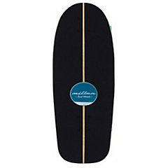 Surf skate mundaka 30