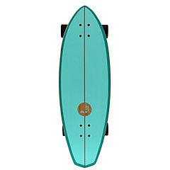 Surf skate diamond belharra 32