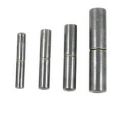 DUCASSE - Pomel 1/2X80 mm
