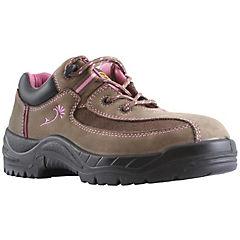 Zapato de seguridad N.34