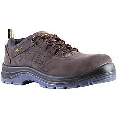 Zapato de seguridad  N.37