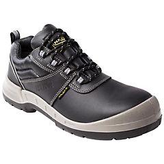 Zapato de seguridad supervisor N.35