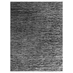 Alfombra  Batik 2.00x2.90 diseño 533