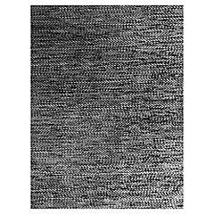 Alfombra Batik 160x230 cm beige