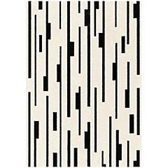 Alfombra Play 1.60x2.30  diseño 360