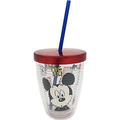 Vaso doble pared 350 ml Licencias