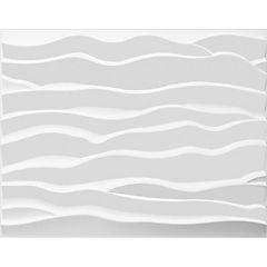 Panel 3D Beach caja 6 paneles que cubren 3 m2