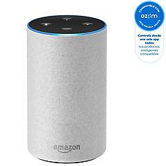 Asistente Amazon Echo 2nd Arsénica