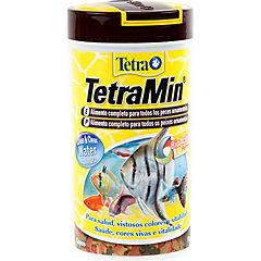 Alimento peces tropicales 20 gr
