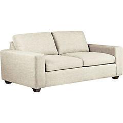 Sofá cama 185x88x82 cm