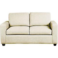 Sofá cama 155x88x82 cm