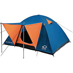 Carpa Yellowstone 4 Personas
