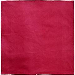 Set 4 servilletas algodón día de la madre