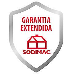 Garantía Extendida Lavadora-Secadora 3 años (100-200k)