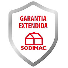 Garantía Extendida Lavadora-Secadora 2 años (100-200k)