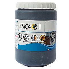 Adhesivo termoacústico tak 1 litro negro