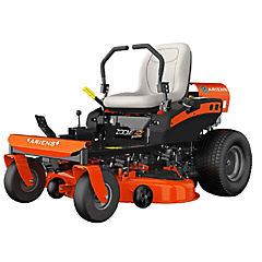Tractor 19HP 660cc 42