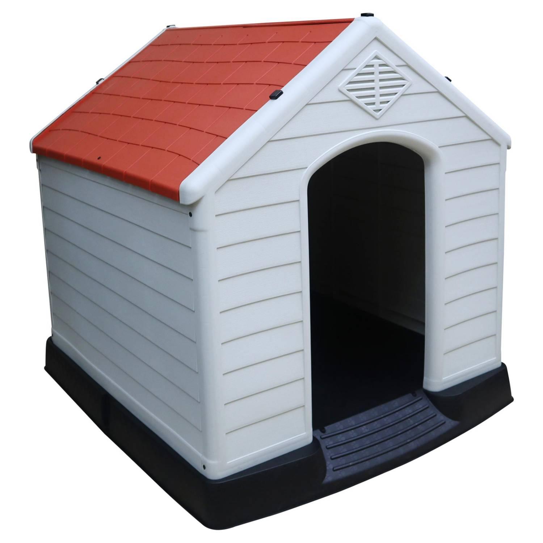 Casas, camas para perros