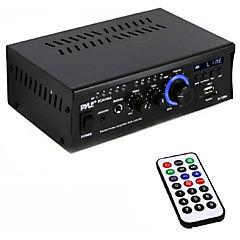 Amplificador PCAU46