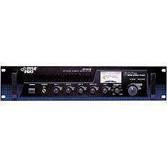 Amplificador PT610