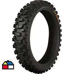 Neumático 120/100 R18