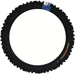 Neumático 90/90-21 54r