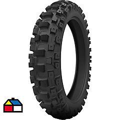 Neumático 120/90-19 66m