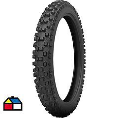 Neumático 90/100-21 57m