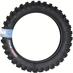 Neumático 110/90 R19