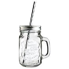 Set dispensador 5 litros + jarro + atril