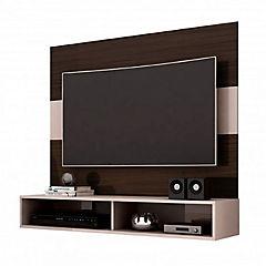 Rack panel para tv
