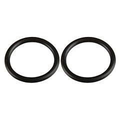 O'ring goma 2,62x13,94 mm 2 unidades