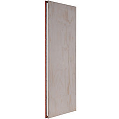 Panel 114 osb/tr pack de 10 unidades