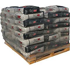 Pallet adhesivo para piedras 20 kg