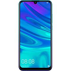 Celular P smart 2019 azul